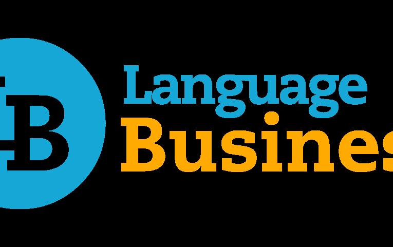 Język angielski dla firm Warszawa