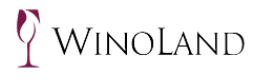 wina świata sklep